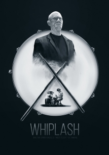 frederic_whiplash