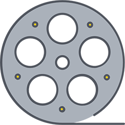 008-cinema-3