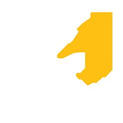 logo academy
